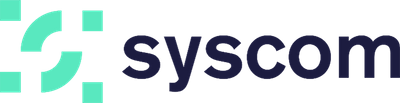 Syscom.png