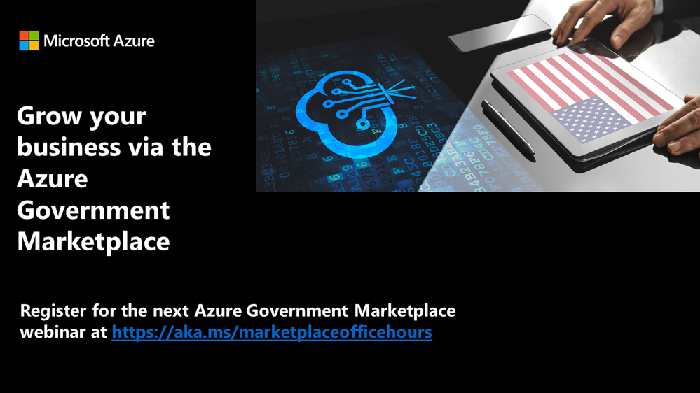 AzureGovernmentMarketplace.PNG