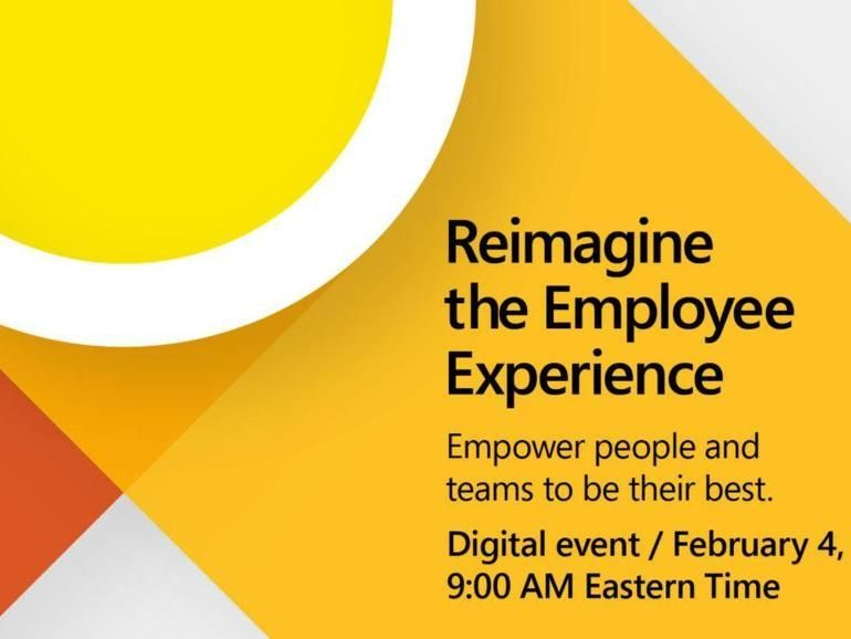 Microsoft-to-highlight-improvements-to-the-employee-experience-in-February.jpg