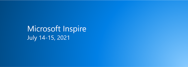 EXTERNAL Inspire email banner (640w).png
