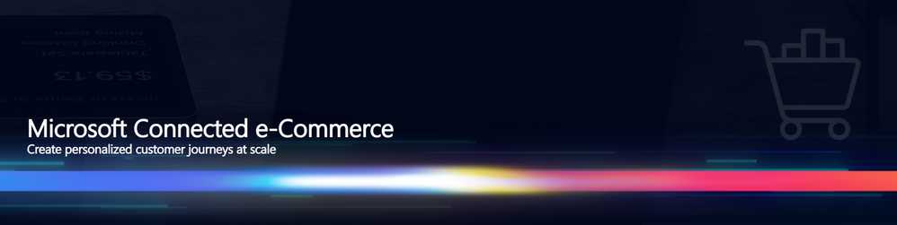 Microsoft Connected e-Commerce.png
