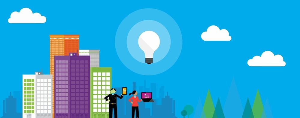 microsoft-to-launch-the-cloud-pc-in-2021-530579-2