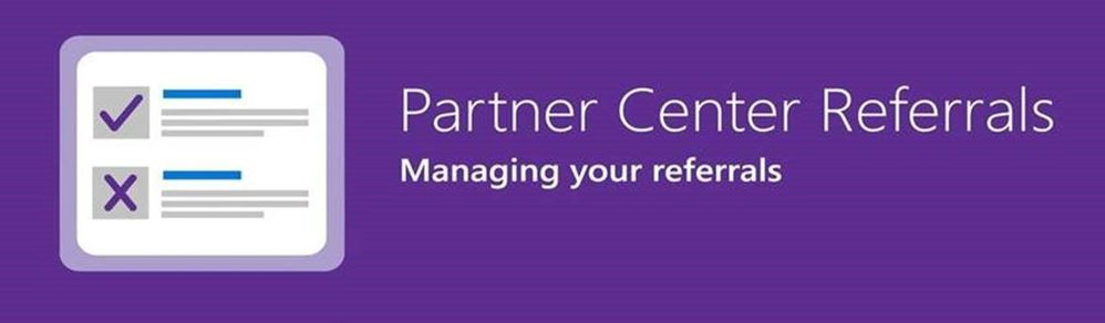 partner center referrals.jpg