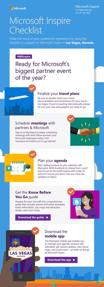 MS_Inspire_checklist_infographic_070618_FINAL.jpg