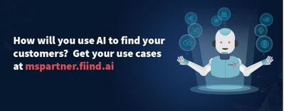 AI Use Cases for Sales and Marketing