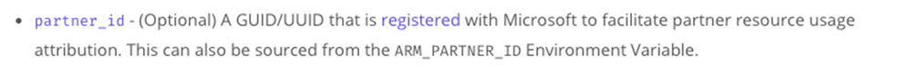 partner_id.png