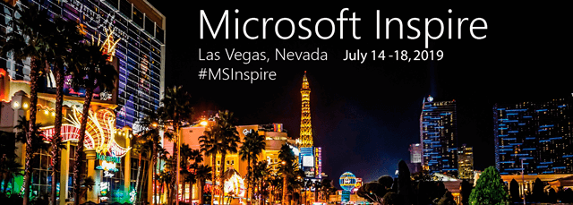 MS Inspire 2019 banner.png