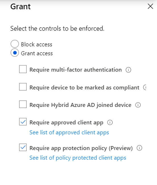 iOS and Android Setting.png