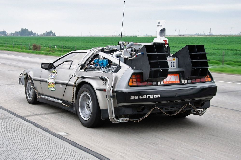 000000delorean-10.jpg