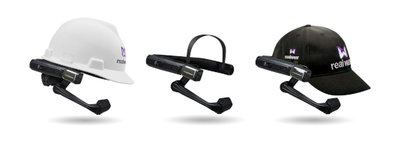 HMT-1-Product-Lineup1[1].png