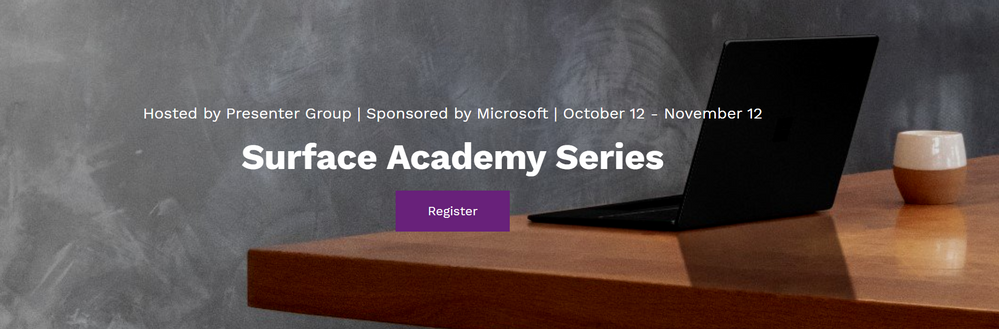 Surface Academy Series.PNG