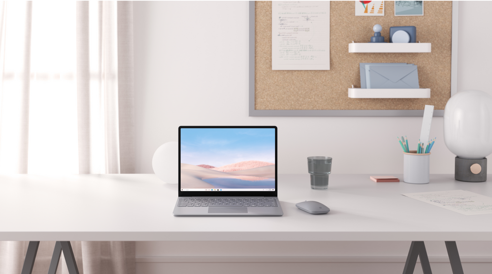 Surface Laptop Go.PNG