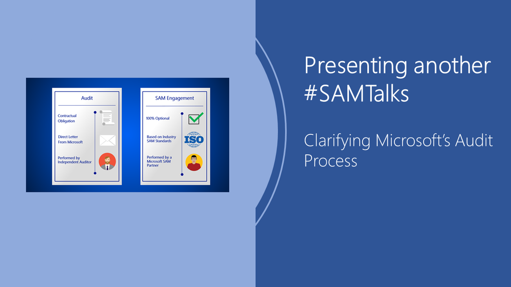 Presenting SAMTalks Audit.png