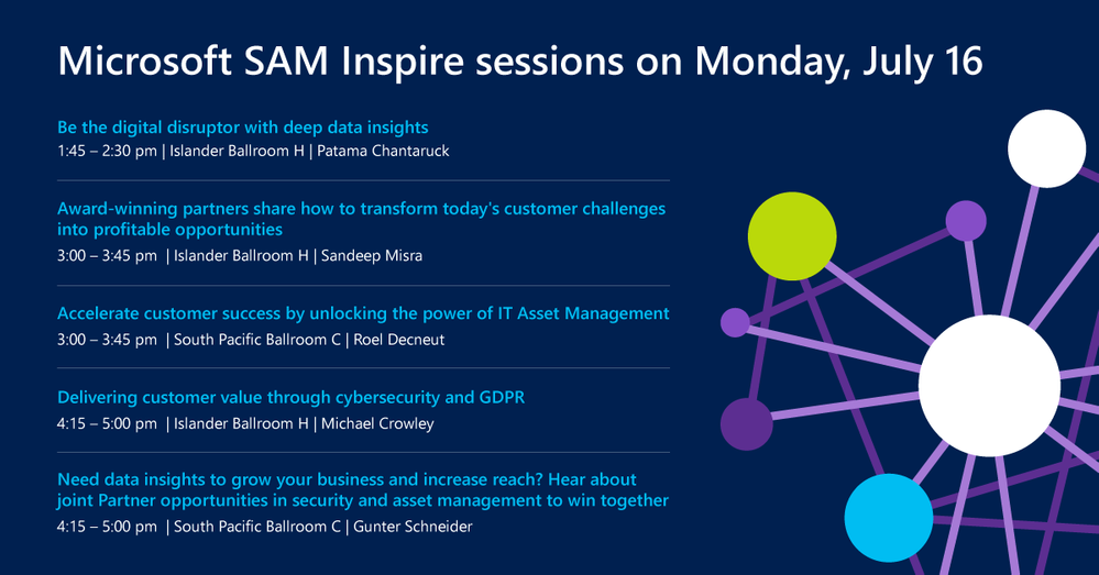 Microsoft_Inspire_SAM sessions overview.png