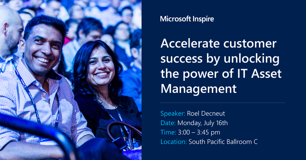 Microsoft_Inspire_SAM02 - Accelerate customer success by unlocking the power of IT.png