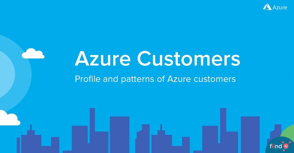 Azure_Customers2_2.jpg