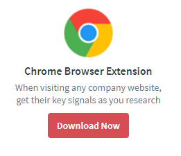 Chrome Extn.png