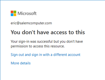2019-07-02 14_13_00-Sign in to Microsoft Azure.png