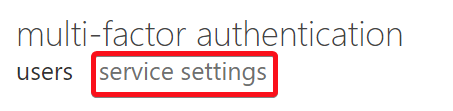 service settings button.png