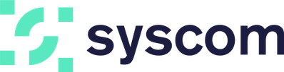 Syscom-logo-RGB_extended_positive (002).png