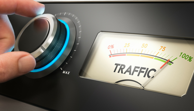 LI - 6 Ways to Drive More Website Traffic from LinkedIn.png